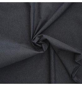 Stretch Jeans JE21 - dark blue