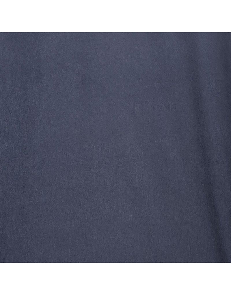 Jean stretch JE22 - bleu moyen