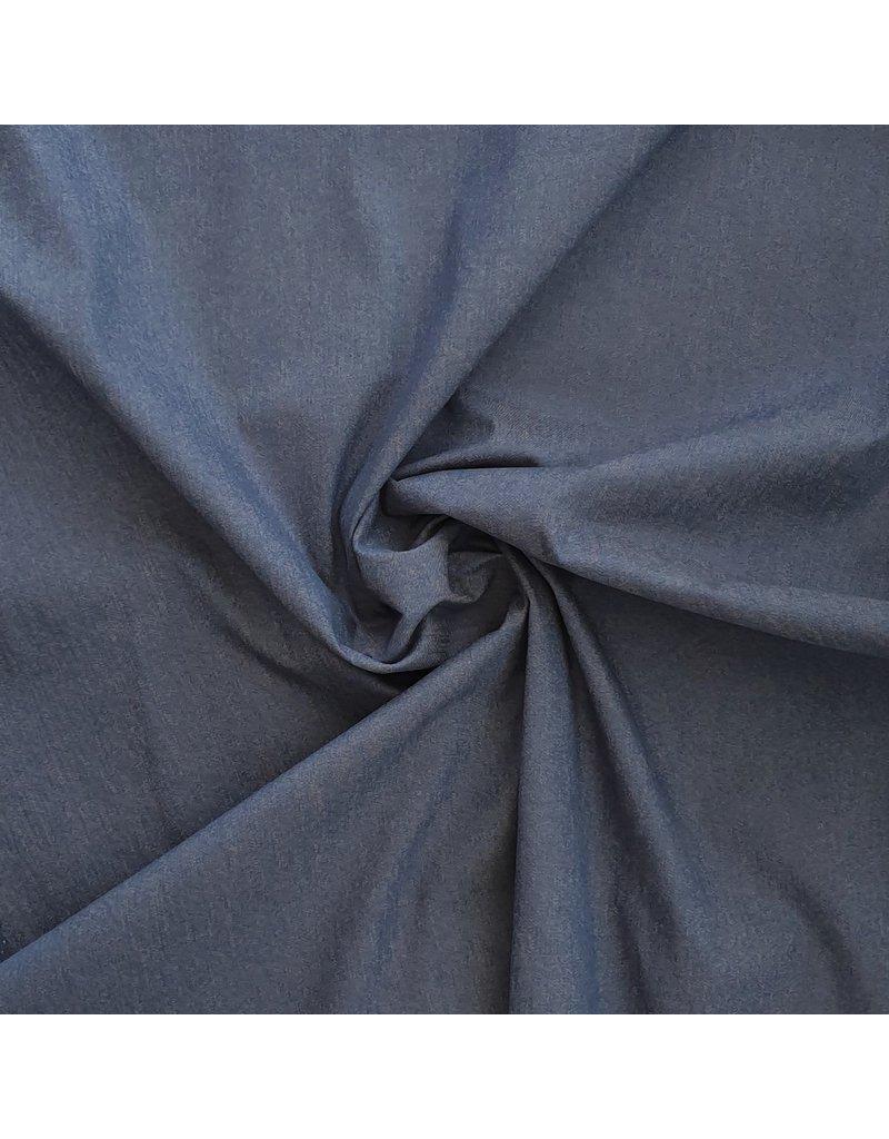 Stretch Jeans JE22 - medium blue