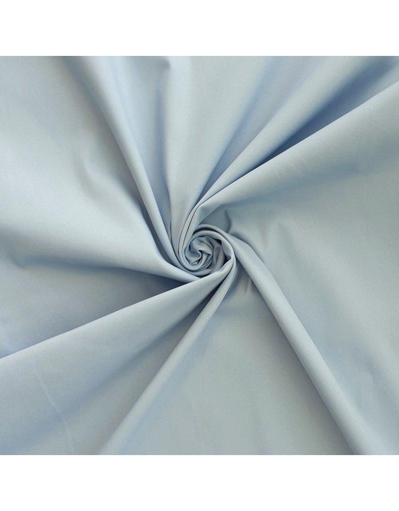 Jean stretch JE23 - bleu clair