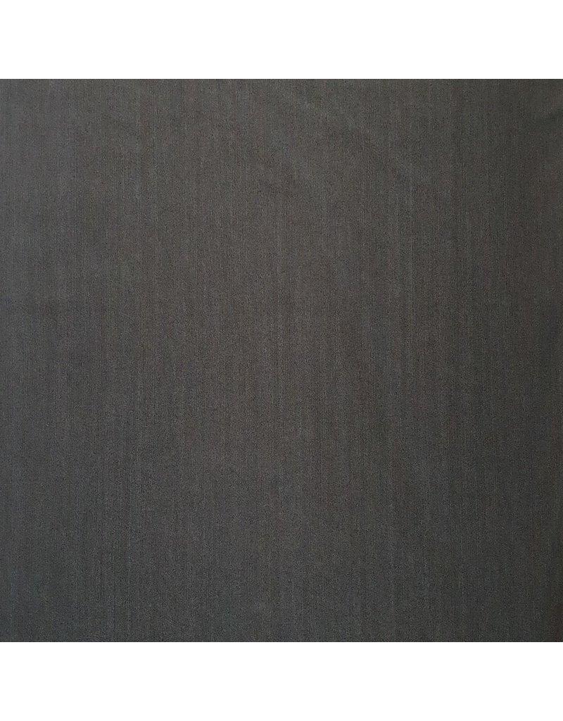Stretch Jeans JE24 - anthracite