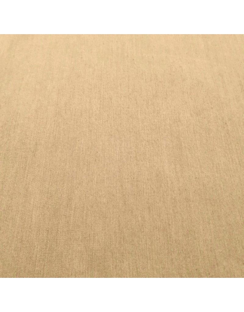 Stretch Jeans JE27 - Sand