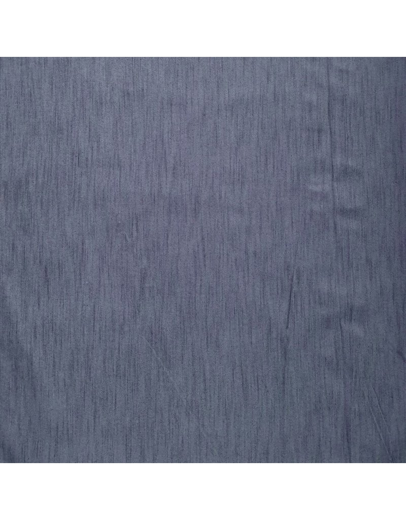 Stretch Jeans JE29 - jeans blue
