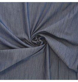 Stretch Jeans JE29 - Jeans blau