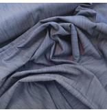 Stretch Jeans JE29 - jeans blauw