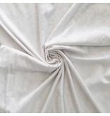 Cotton 2218 - white