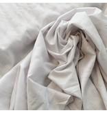 Baumwolle 2218 - weiß