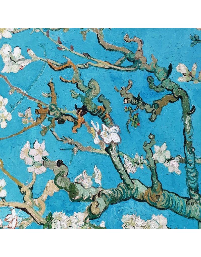Punta di Roma 2232 - Van Gogh / Amandelbloesem