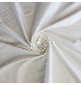 Venezia Futter A38 - weiß mit Anwendung