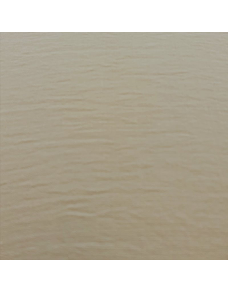 Light Linnen AL19 - beige