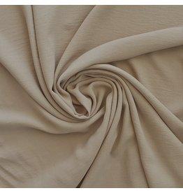 Light Linen AL19 - beige! NEW!