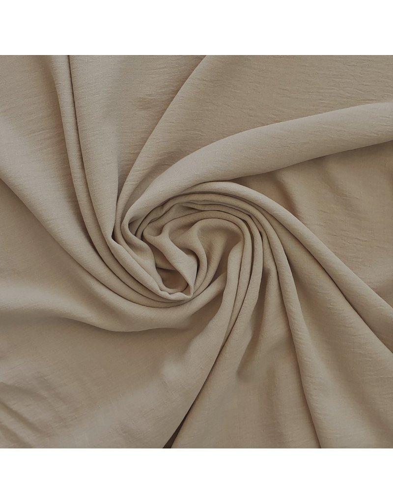 Light Linen AL19 - beige