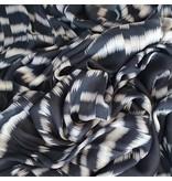 Silk Inkjet 434