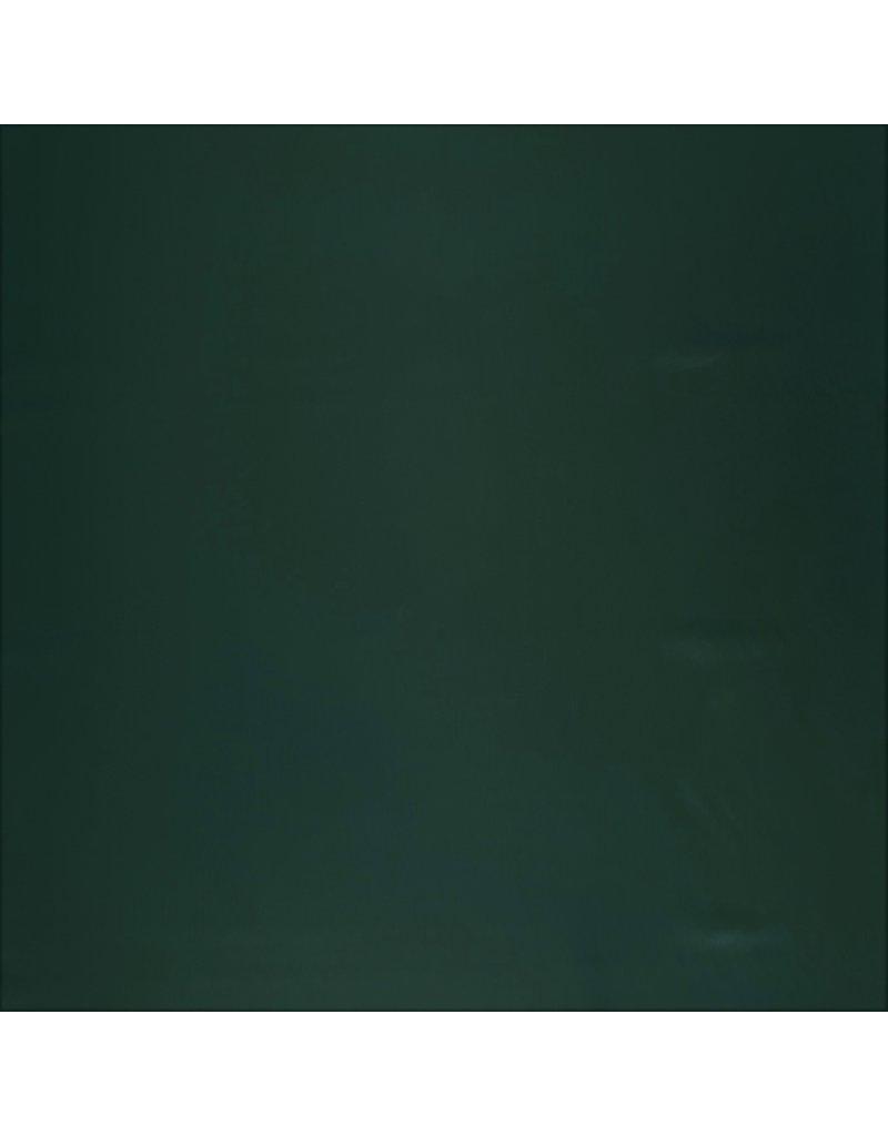 Venezia Lining A34 - dark green