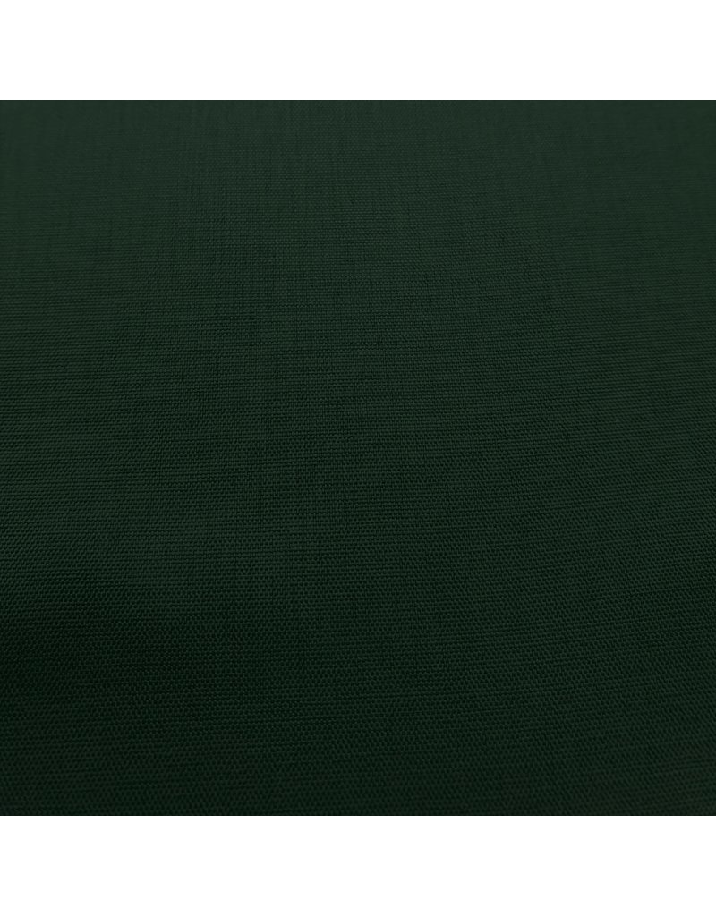 Venezia Voering A34 - donker groen