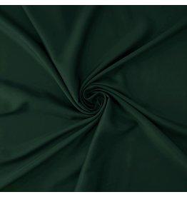 Venezia Futter A34 - dunkelgrün