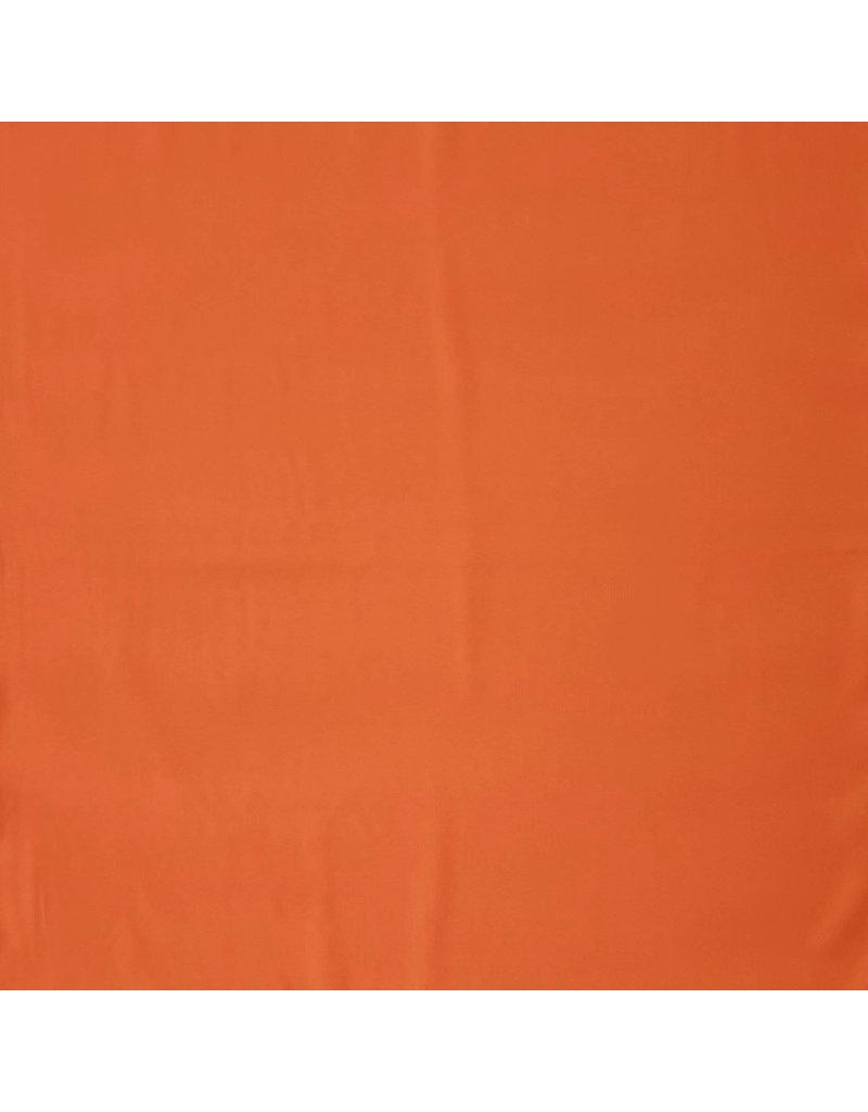 Venezia Voering A35 - oranje