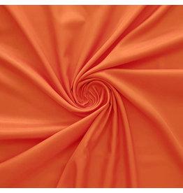 Venezia Lining A35 - orange