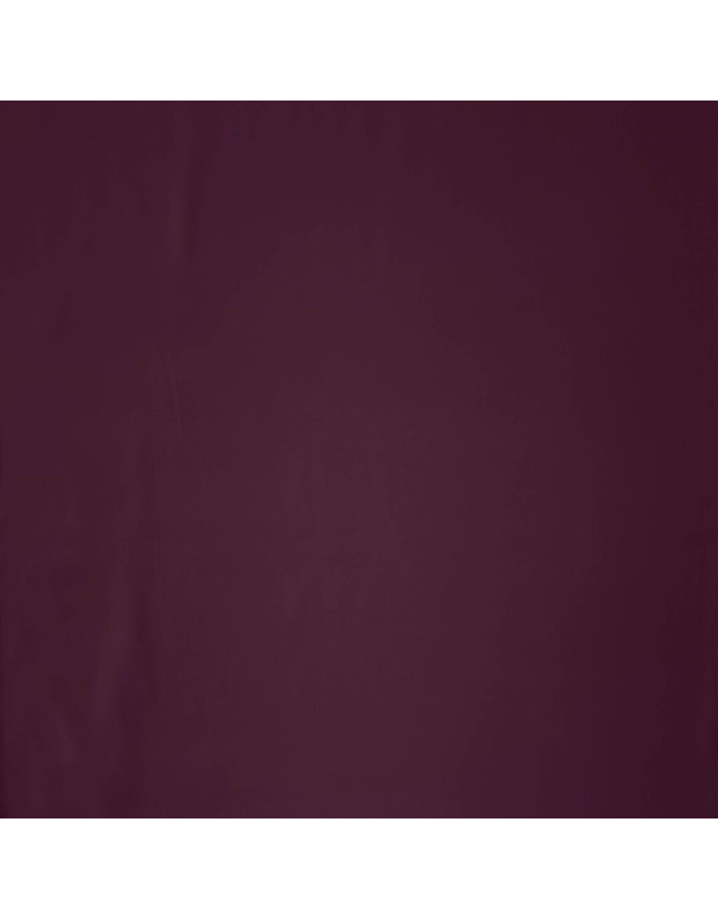Venezia Futter A37 - dunkelviolett