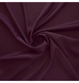 Venezia Lining A37 - dark purple