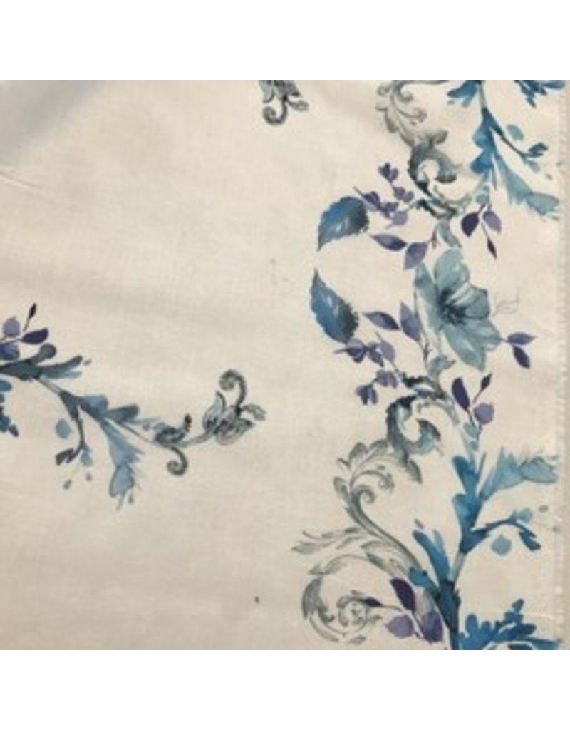 Cotton Batist Inkjet 1557