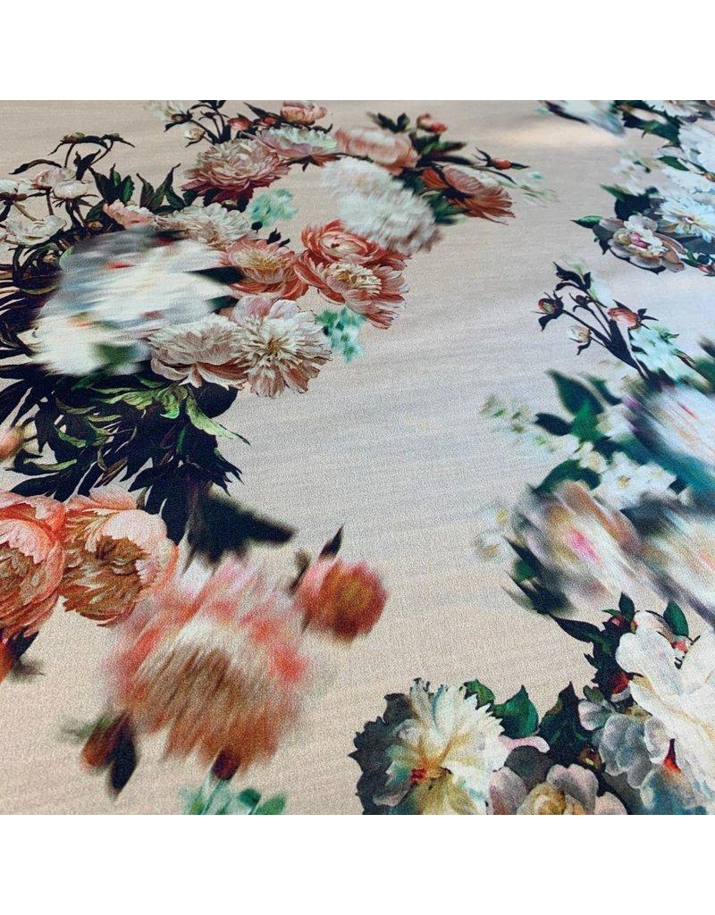 Silk Satin Inkjet 2241