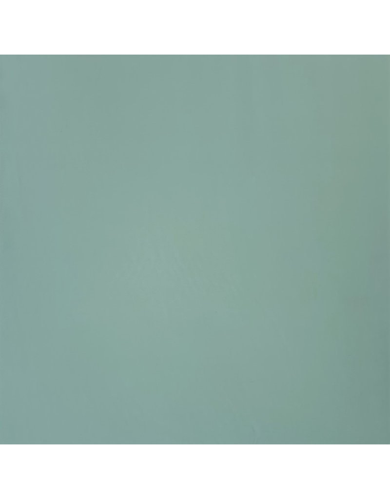 Gabardine Terlenka Stretch T51 - weiches Pudergrün