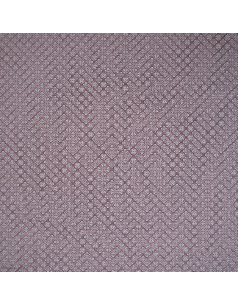 Jersey de coton 2274