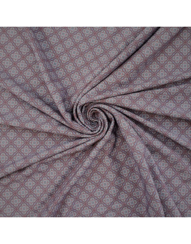Cotton Jersey 2274