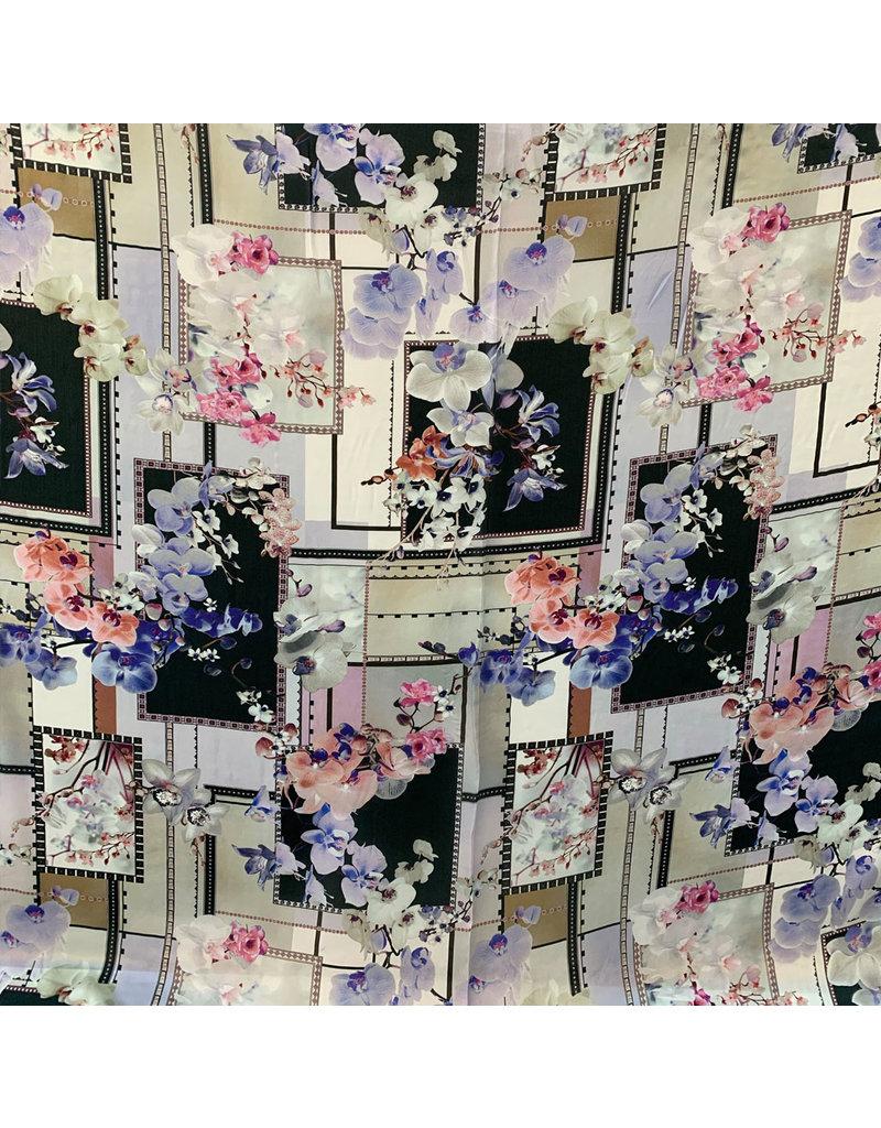 Silk Inkjet 2282
