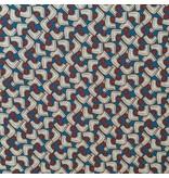 Crèpe Marocain Stretch 2308