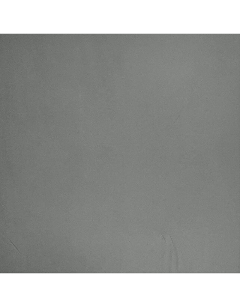 Travel Stretch Jersey BJX01 - muis grijs