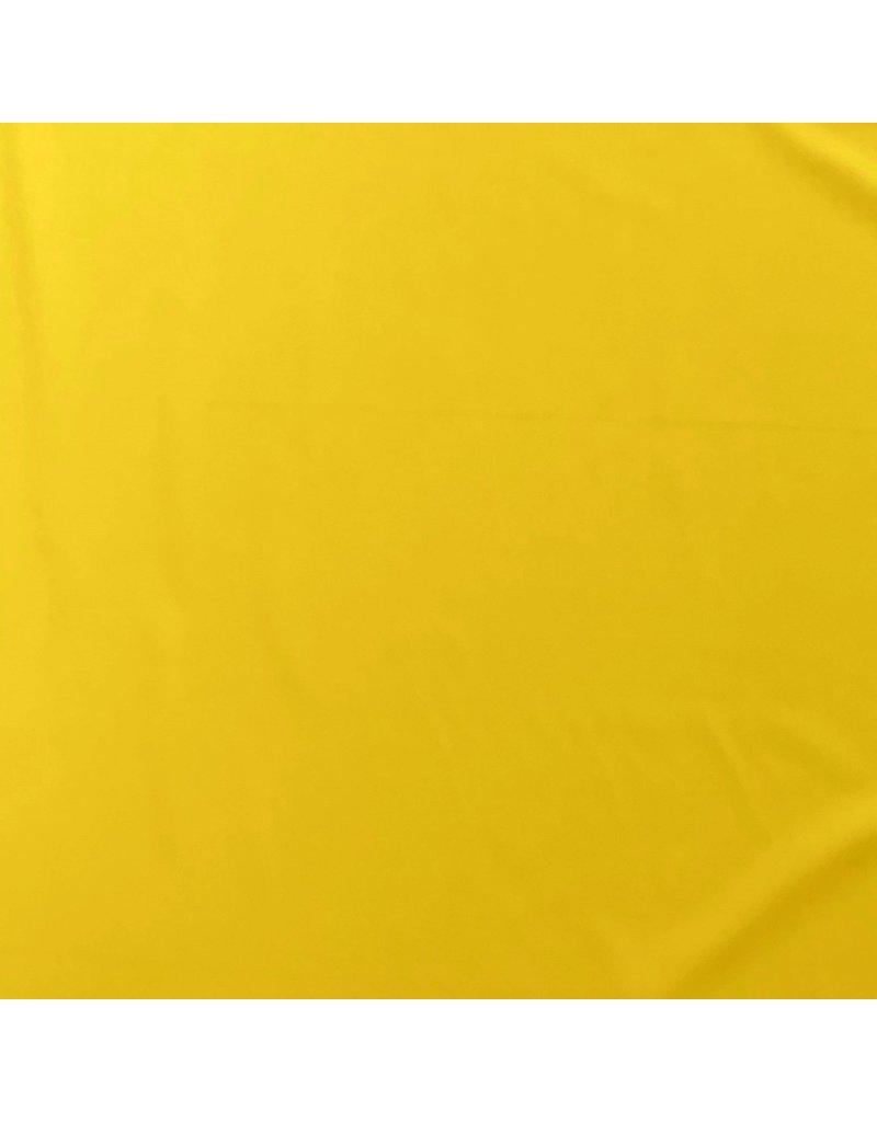 Travel Stretch Jersey BJ07 - jaune