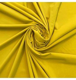 Travel Stretch Jersey BJ07 - geel
