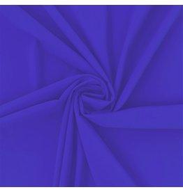 Travel Stretch Jersey BJ09 - cobalt blue
