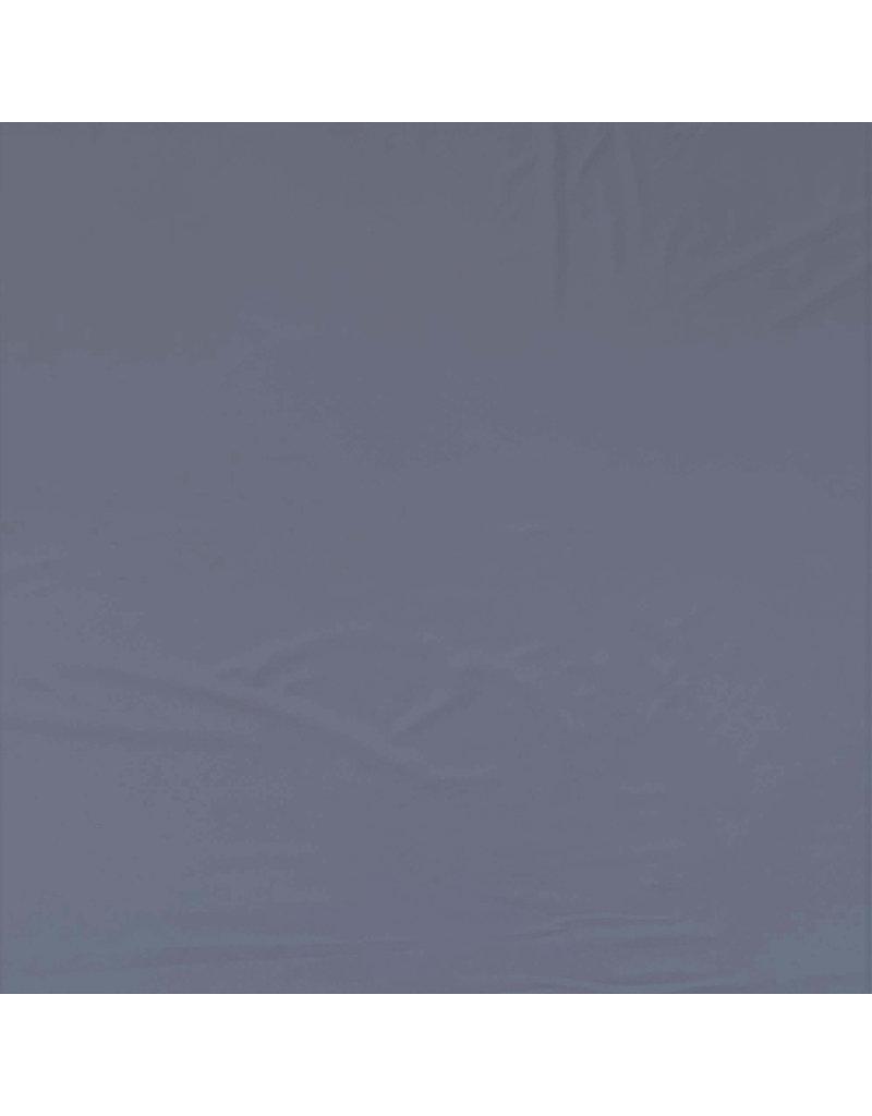Travel Stretch Jersey BJ12 - bleu gris