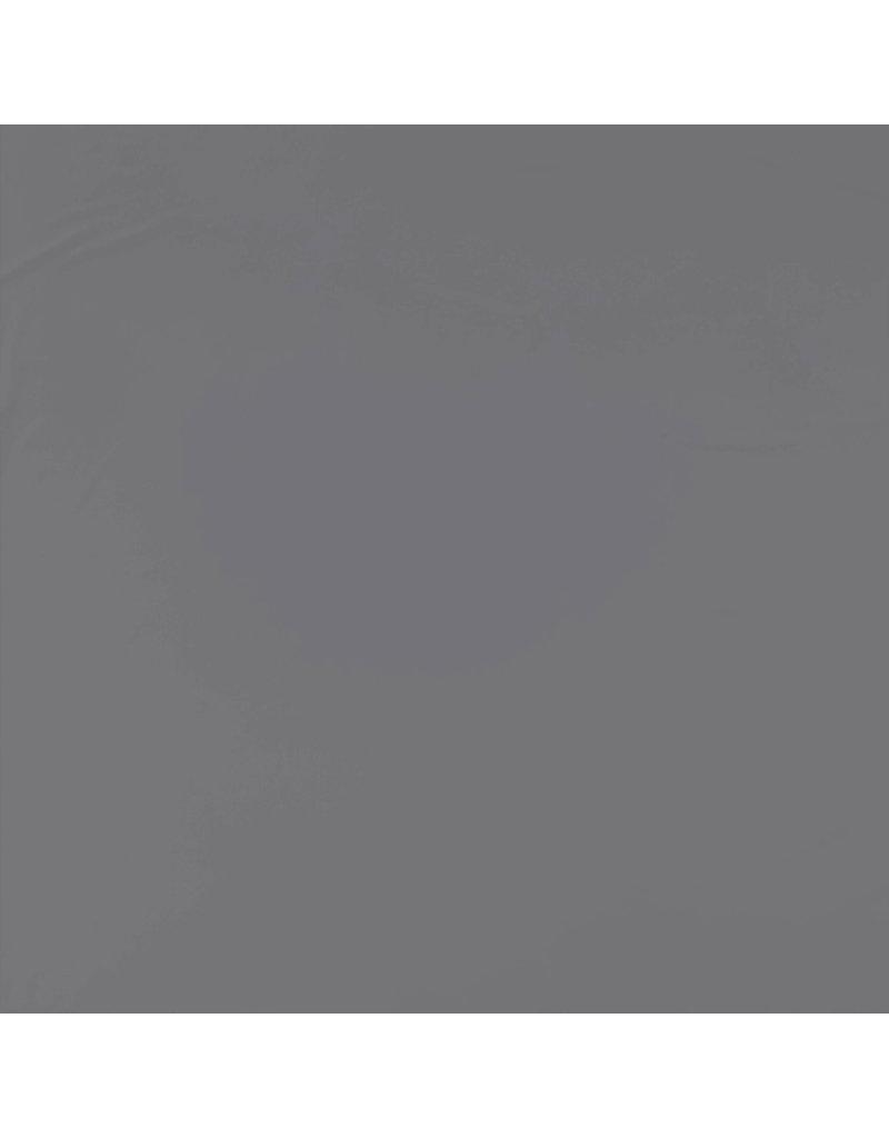 Travel Stretch Jersey BJ13 - light gray