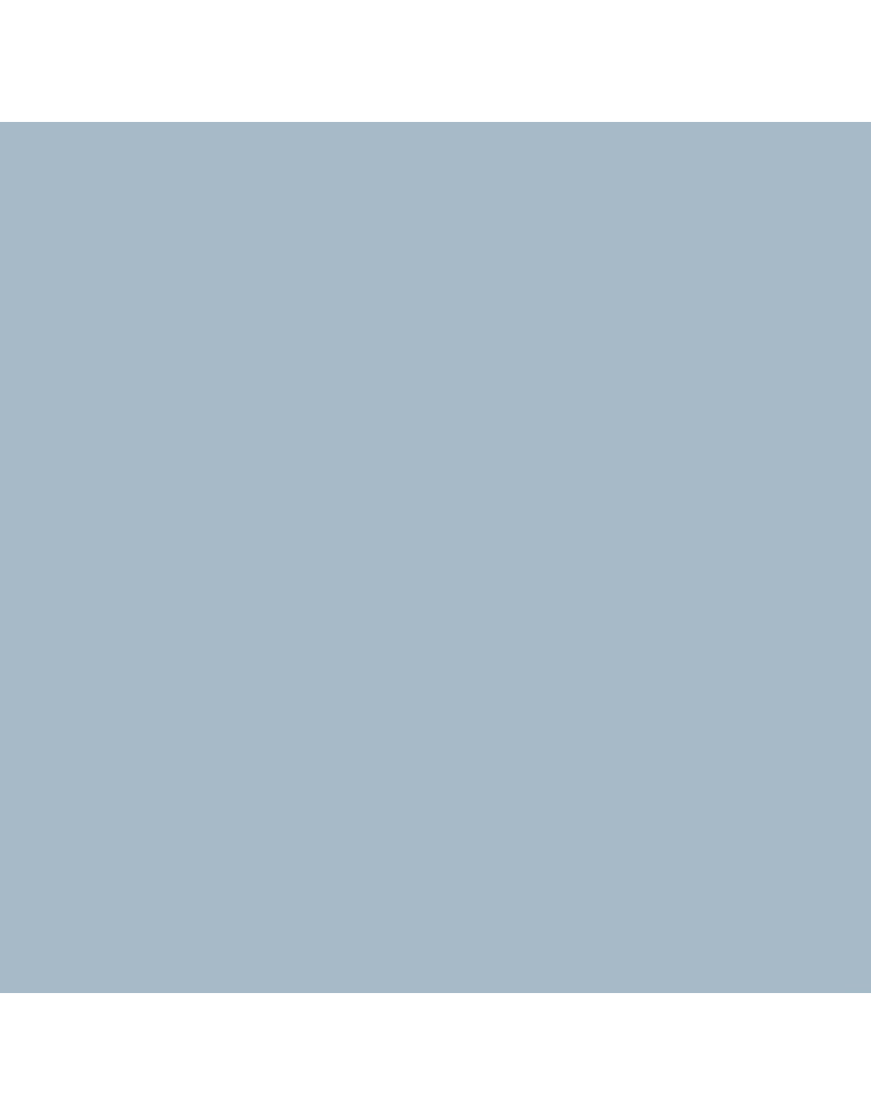 Travel Stretch Jersey BJ15 - hellblau