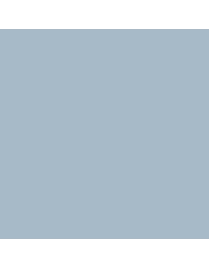 Travel Stretch Jersey BJ15 - licht blauw