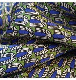 Silk stretch inkjet 2345
