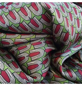 Silk stretch inkjet 2346