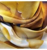 Silk stretch inkjet 2367