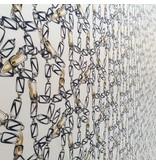 Silk stretch inkjet 2368