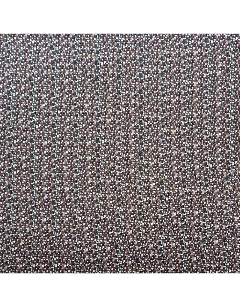 Silky Satin Inkjet 2369
