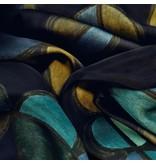 Silky Satin Inkjet 2371