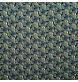 Silky Satin Inkjet 2373