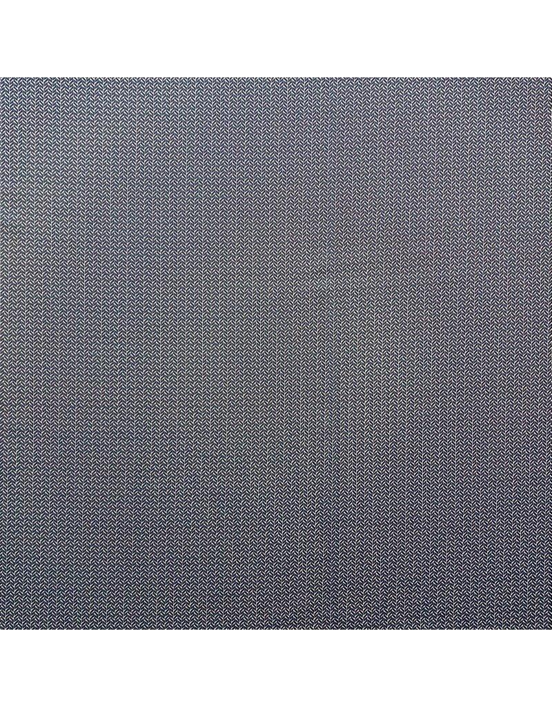 Silky Satin Inkjet 2374