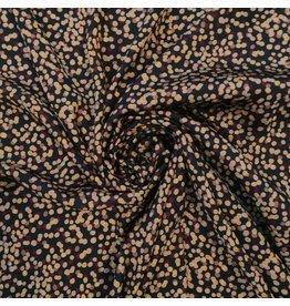 Silky Satin Inkjet 2376