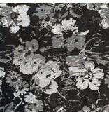 Jacquard 2377 - anthracite