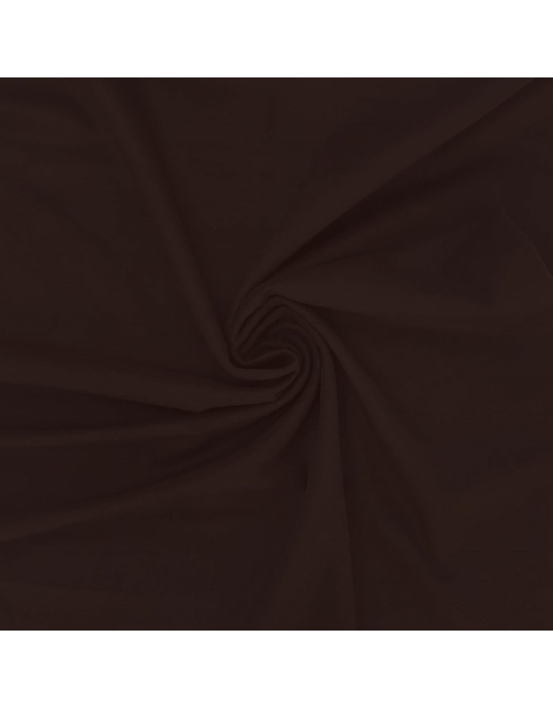 Jackenstoff WM02 - braun